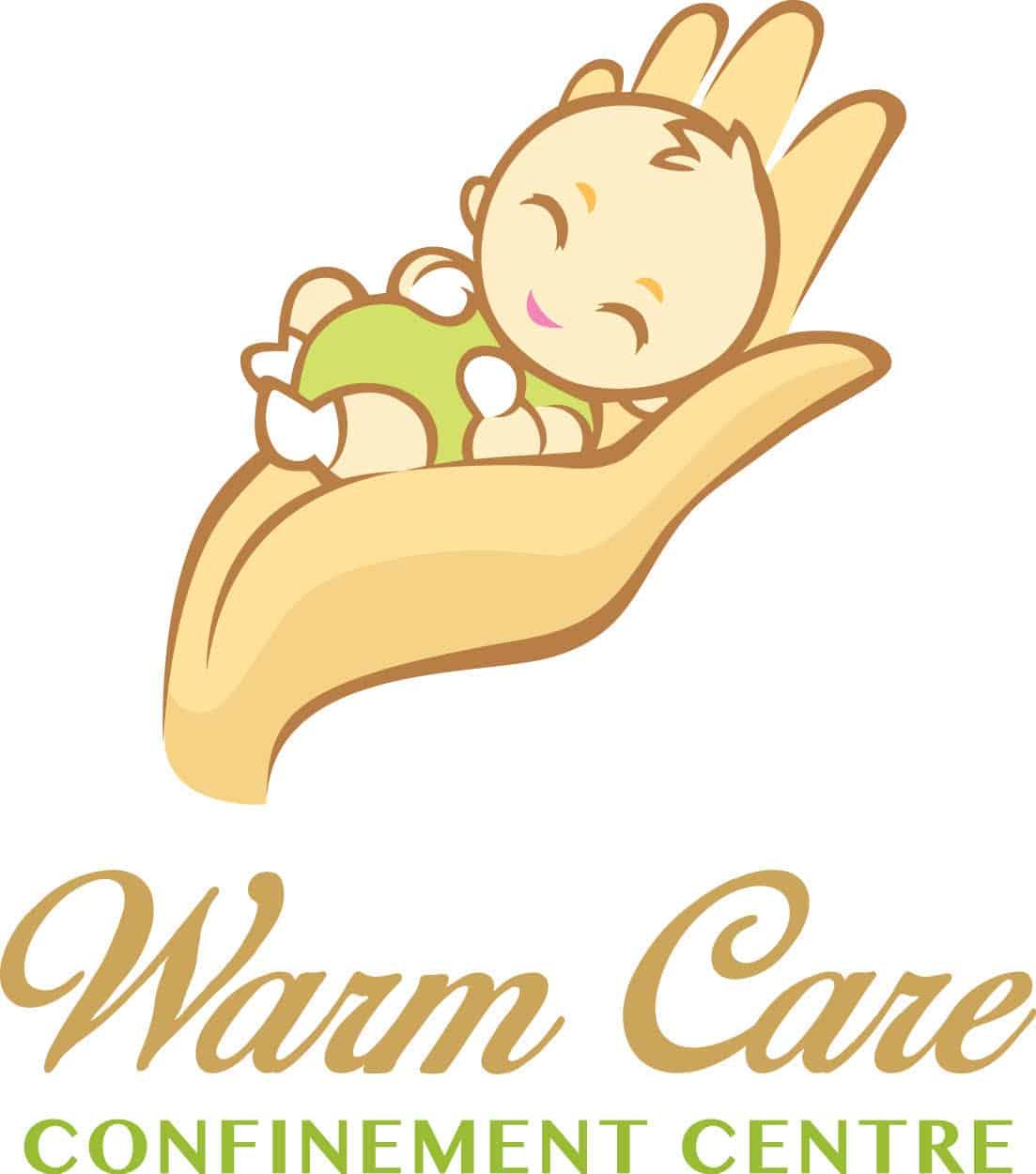 warm care