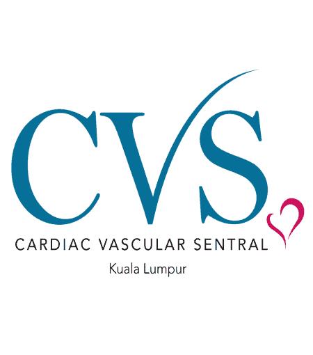 CVS logo t1