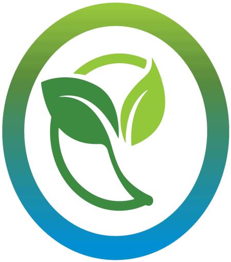 Constant pharmacy logo