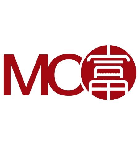 MCO 2